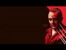 Hannibal Lecter knife