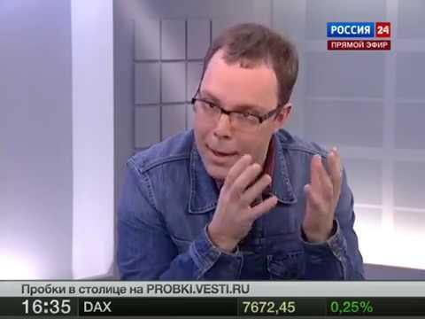 Борис Соболев. Вмешаться в ситуацию с образованием надо было еще 10-15 лет назад (19.12.2012)