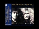 Take Me For A Little While Coverdale Page Acoustic Demo