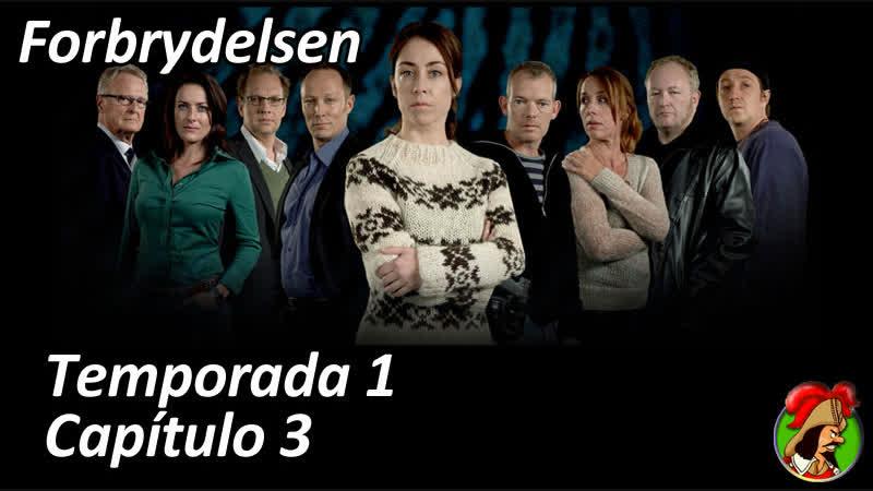 1x3_Forbrydelsen