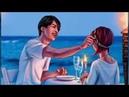 Seri Fan Art DeviantArt dlazaru menghidupkan fantasi ARMY dengan seri BTS x Girlfriend nya