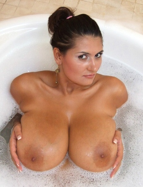 Super ravishing bare brunette hair pornstar