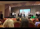 Михаил Пекарев - Live
