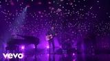 Shawn Mendes Feat. Zedd - Lost In Japan (Live)