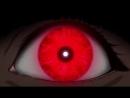 【MAD】賭ケグルイ(OP風)脳漿炸裂ガール