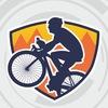 Мегабайк, магазин мототехники и велосипедов