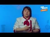 Адская кухни 2 сезон 4 выпуск 12.09.2018