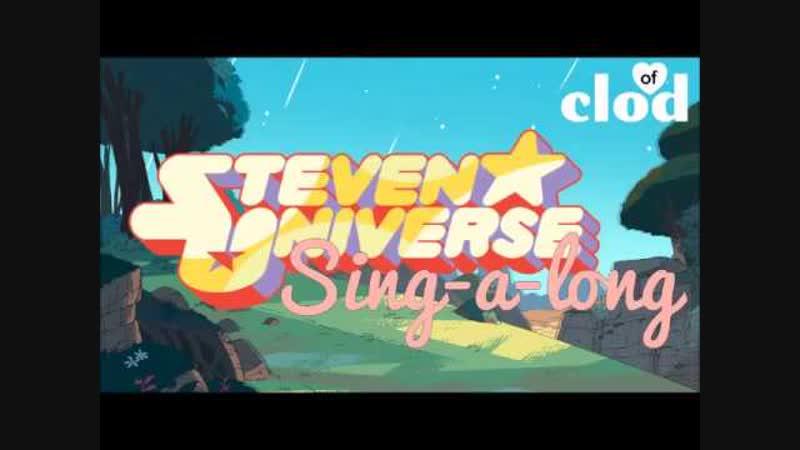 Momocon 2017 Steven Universe Sing a Long Panel feat Deedee Magno Hall