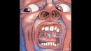 King Crimson - Epitaph Including March For No Reason And Tomorrow And Tomorrow Part 1/2