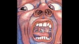 King Crimson - Epitaph Including March For No Reason And Tomorrow And Tomorrow Part 12