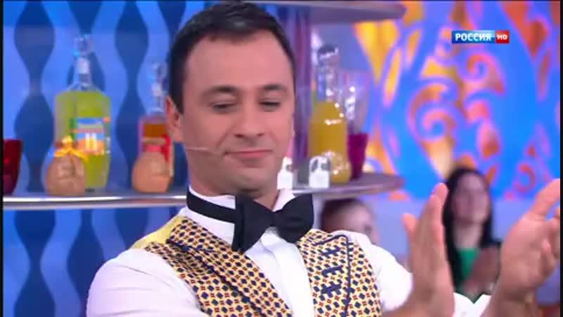 [v-s.mobi]Надежда Кадышева - Широка река ( HD ).mp4
