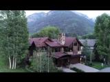 Резиденция в Колорадо