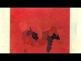 Stan Getz &amp Charlie Byrd - O Pato