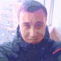 Анкета Павел иванов