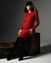 Ирисочка Драгунова фото #12