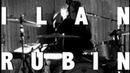 Angels Airwaves New Blood: Ilan Rubin