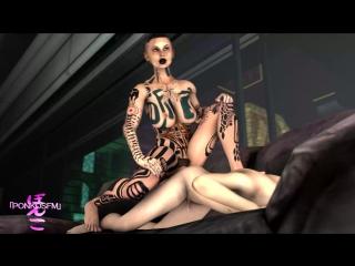 Futanari On Male (18+) anal, humiliation, rough sex, hardcore,frotteurism, frotteur, cumshot, big huge cock, domination, shemale