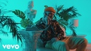 GASHI Creep On Me Official Video ft French Montana DJ Snake