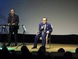 Концерт Вилли Токарева 23 февраля 2019 года в Твери, 2-е отделение...