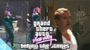 Behind the Scenes - GTA Vice City Making of