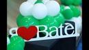 Давайте познакомимся, приглашаю в компанию Batel