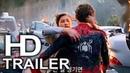 SPIDER-MAN FAR FROM HOME Trailer 3 NEW 2019 Marvel Superhero Movie HD