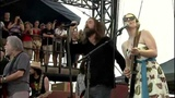 Black CrowesBob WeirTedeschi Trucks Band ~ Turn On Your Love Light