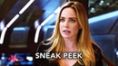 DC's Legends of Tomorrow 4x12 Sneak Peek The Eggplant, The Witch The Wardrobe (HD)
