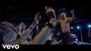 Iggy Pop - Gardenia (Live At The Royal Albert Hall)