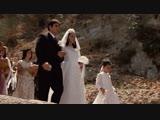 The Godfather _⁄ Apollonia Theme _⁄ Brucia La Terra