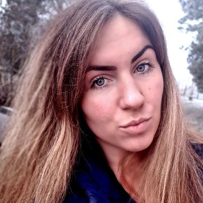 Татьяна Мишина