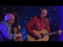 How Deep Is Your Love (Live) [Feat. John Knowles] | Collaborations | Tommy Emmanuel