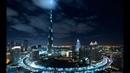 Dubai in 5k City of Gold