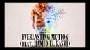 Everlasting Motion feat Hamid El Kasri Jacob Collier w Metropole Orkest cond Jules Buckley