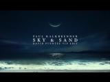 Paul Kalkbrenner - Sky &amp Sand (David Puentez VIP Edit)