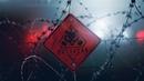 Rainbow six: Siege видеоролики Outbreak операции Химера(Operation Chimera) на русском