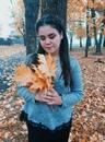 Ирина Филиппова фото #14