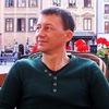Viktor Volodin