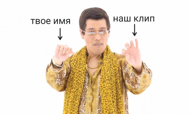 Виталий Голованов   Rīga