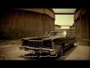 Naser Sadr Ey Kash Kurdish Subtitle Very Sad Song HD Clip ناصر صدر ای کا mp4