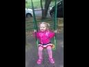 Video-9828387dfb94c2638d38952f4da1a532-V.mp4