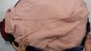 (А1)1572 Fleece Extra (10 kg) 9пак - флис куртки/толстовки экстра Англия