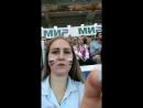 Марина Зайцева - Live