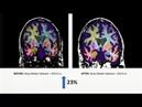 Dementogens, Exposome, and Alzheimer's: The Hidden Epidemic