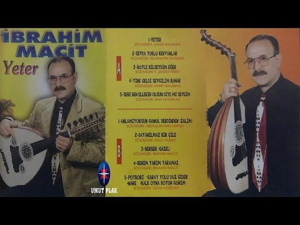 Dayanılmaz Bir Çile - Sevilen Ud İle Türk Sanat Müziği Alaturka Meyhane Şarkıları