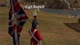 HoldFast Nations At War Gameplay 12