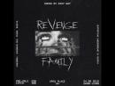 REVENGE FAMILY / ONEMORE / 24.08.18