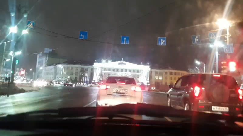Галина Бартенева Live