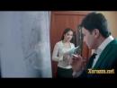 Farruxbek Matyoqubov - Zo'r (Official HD video)_1824.mp4
