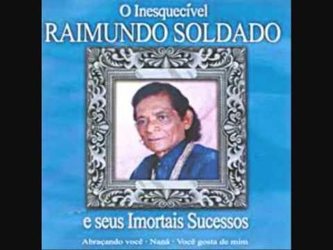 Raimundo Soldado - O Careca Engraçado (1985) - CarpatiaBlog